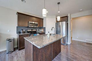 Photo 6: 1111 162 Street in Edmonton: Zone 56 House Half Duplex for sale : MLS®# E4260240