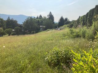 Photo 6: Lot 10 Tamerac Terrace in Sorrento: Blind Bay Land Only for sale (Shuswap)  : MLS®# 10235968