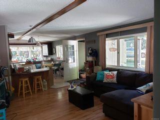 Photo 12: 7700 VIVIAN Way in : CV Union Bay/Fanny Bay House for sale (Comox Valley)  : MLS®# 852223