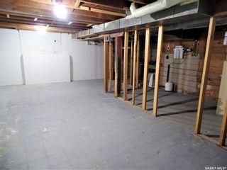 Photo 30: 313 Main Street in Wilkie: Residential for sale : MLS®# SK852059