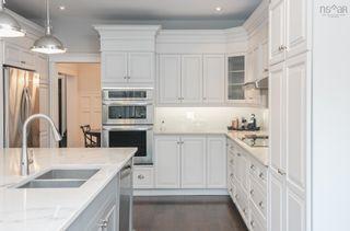 Photo 8: 8 Ravine Park Crescent in Halifax: 5-Fairmount, Clayton Park, Rockingham Residential for sale (Halifax-Dartmouth)  : MLS®# 202122465