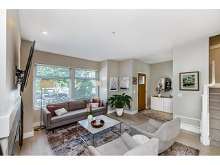"""Photo 6: 287 SALTER Street in New Westminster: Queensborough Condo for sale in """"CANOE"""" : MLS®# R2619839"""