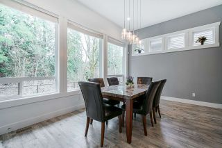 "Photo 11: 12254 207A Street in Maple Ridge: Northwest Maple Ridge House for sale in ""WESTRIDGE"" : MLS®# R2539314"