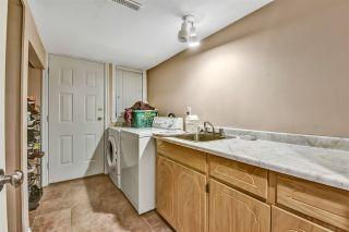 Photo 7: 12373 59 Avenue in Surrey: Panorama Ridge House for sale : MLS®# R2544610