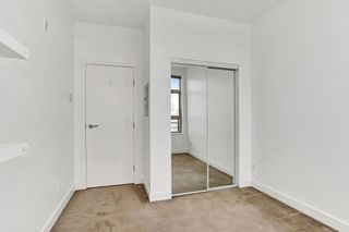 """Photo 18: 403 2828 MAIN Street in Vancouver: Mount Pleasant VE Condo for sale in """"DOMAIN"""" (Vancouver East)  : MLS®# R2539380"""