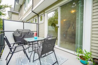 """Photo 18: 59 14433 60 Avenue in Surrey: Sullivan Station Townhouse for sale in """"Brixton"""" : MLS®# R2620291"""
