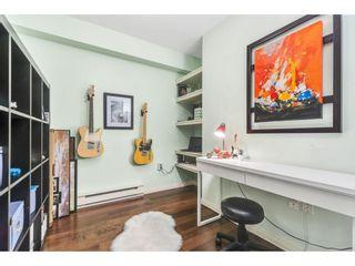 "Photo 23: 206 15188 22 Avenue in Surrey: Sunnyside Park Surrey Condo for sale in ""Muirfield Gardens"" (South Surrey White Rock)  : MLS®# R2584257"