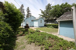 Photo 8: 2125 Edward Street in Regina: Cathedral RG Residential for sale : MLS®# SK860979