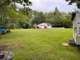 Photo 12: 68 Eden View Road in Eden Lake: 108-Rural Pictou County Residential for sale (Northern Region)  : MLS®# 202121587