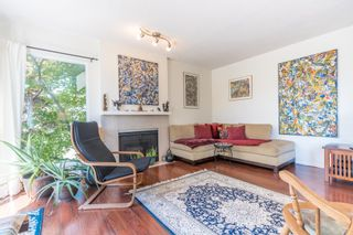 Photo 13: 3 112 ST. ANDREWS Avenue in North Vancouver: Lower Lonsdale Townhouse for sale : MLS®# R2609841