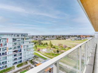 Photo 19: PH 902 10788 NO. 5 ROAD in Richmond: Ironwood Condo for sale : MLS®# R2562182