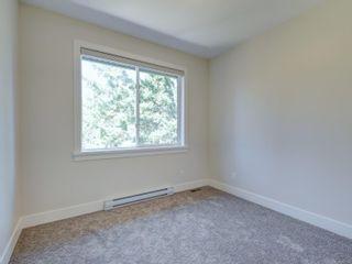 Photo 12: 1180 Deer Meadow in : La Bear Mountain House for sale (Langford)  : MLS®# 883120