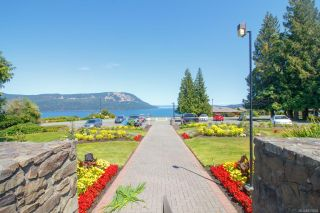 Photo 42: 3555 S Arbutus Dr in : ML Cobble Hill House for sale (Malahat & Area)  : MLS®# 870800