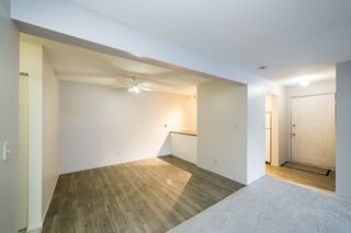Photo 17: 215 10404 24 Avenue in Edmonton: Zone 16 Carriage for sale : MLS®# E4231349