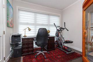 Photo 12: 204 1765 Oak Bay Ave in : Vi Rockland Condo for sale (Victoria)  : MLS®# 873175