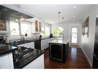 """Photo 4: 888 51A Street in Tsawwassen: Tsawwassen Central House for sale in """"TSAWWASSEN CENTRAL"""" : MLS®# V932121"""
