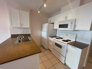 """Photo 9: 1920 938 SMITHE Street in Vancouver: Downtown VW Condo for sale in """"ELECTRIC AVENUE"""" (Vancouver West)  : MLS®# R2612636"""