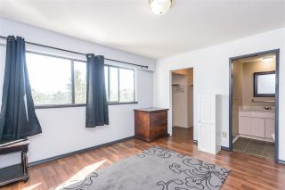 Photo 19: 6706 KNEALE Place in Burnaby: Montecito Townhouse for sale (Burnaby North)  : MLS®# R2589757