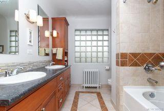 Photo 8: 2438 Dunlevy St in VICTORIA: OB Estevan House for sale (Oak Bay)  : MLS®# 780802