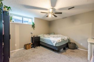 Photo 24: 33255 HAWTHORNE Avenue: House for sale in Mission: MLS®# R2535311