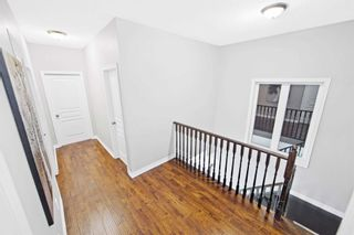 Photo 12: 33 Bellcrest Road in Brampton: Credit Valley House (2-Storey) for sale : MLS®# W5350066