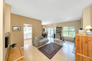 "Photo 7: 102 4728 53 Street in Delta: Delta Manor Condo for sale in ""SUNNINGDALE ESTATES"" (Ladner)  : MLS®# R2616342"