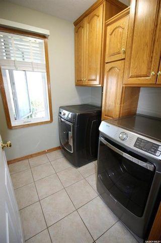 Photo 13: 402 3rd Street East in Glaslyn: Residential for sale : MLS®# SK862774