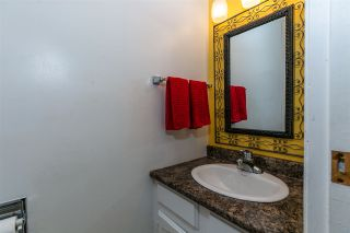 Photo 7: 84 LACOMBE Point: St. Albert Townhouse for sale : MLS®# E4230290