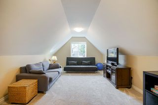 Photo 32: 443 ALOUETTE Drive in Coquitlam: Coquitlam East House for sale : MLS®# R2560639
