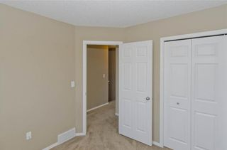 Photo 24: 26 Country Village Gate NE in Calgary: Country Hills Village House for sale : MLS®# C4131824