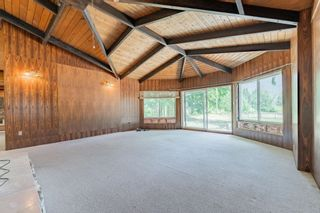 Photo 22: 13796 STAVE LAKE Road in Mission: Durieu House for sale : MLS®# R2602703