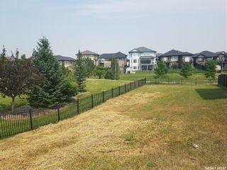 Photo 2: 24 202 McKague Crescent in Saskatoon: Hampton Village Lot/Land for sale : MLS®# SK866253