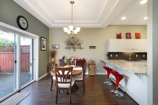 Photo 5: 38 677 Bunting Pl in : CV Comox (Town of) Row/Townhouse for sale (Comox Valley)  : MLS®# 870771