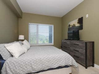 Photo 12: 305 286 Wilfert Rd in View Royal: VR Six Mile Condo for sale : MLS®# 821972