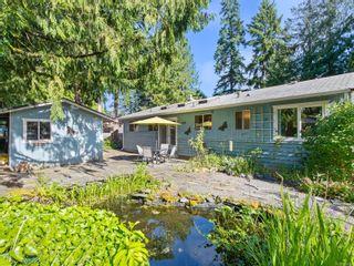 Photo 7: 1817 Meadowlark Cres in : Na Cedar House for sale (Nanaimo)  : MLS®# 878252