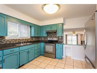 Photo 10: 34841 MARSHALL Road in Abbotsford: Abbotsford East House for sale : MLS®# R2549818