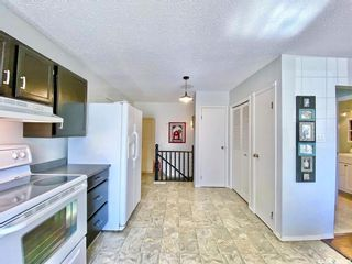Photo 16: 330 McTavish Street in Outlook: Residential for sale : MLS®# SK870442