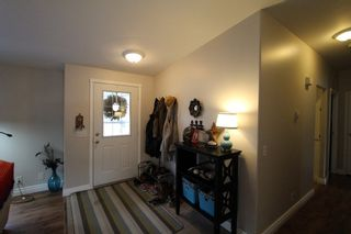 Photo 3: 134 Leighton Avenue in Chase: House for sale : MLS®# 127909