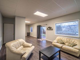 Photo 33: 1226 VISTA HEIGHTS DRIVE: Ashcroft House for sale (South West)  : MLS®# 159700