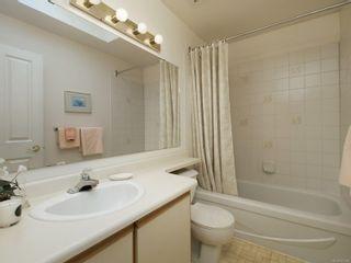 Photo 15: 1 3969 Cedar Hill Cross Rd in : SE Maplewood Row/Townhouse for sale (Saanich East)  : MLS®# 851548
