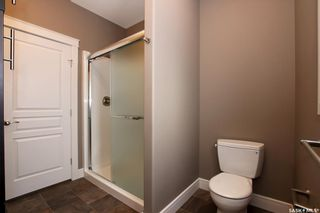 Photo 27: 420 Ridgedale Street in Swift Current: Sask Valley Residential for sale : MLS®# SK833837