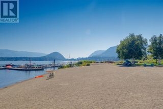 Photo 27: 26 6855 Park Ave in Honeymoon Bay: House for sale : MLS®# 882294