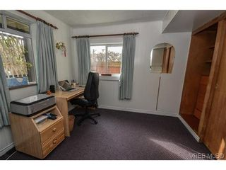 Photo 19: 723 Oliver St in VICTORIA: OB South Oak Bay House for sale (Oak Bay)  : MLS®# 634854