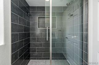 Photo 22: RANCHO BERNARDO Condo for sale : 2 bedrooms : 16470 Avenida Venusto #F