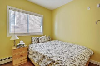 Photo 11: 204 323 18 Avenue SW in Calgary: Mission Apartment for sale : MLS®# A1116799