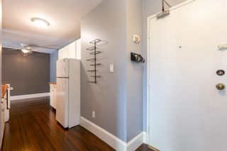 Photo 4: 102 1121 HOWIE Avenue in Coquitlam: Central Coquitlam Condo for sale : MLS®# R2604822
