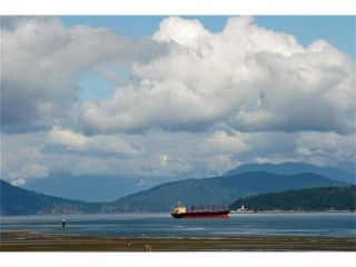 Photo 9: 4576 NORTH WEST MARINE Drive in Vancouver: Point Grey House for sale (Vancouver West)  : MLS®# V884170
