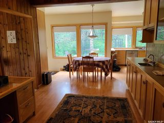 Photo 14: Tomilin Acreage in Nipawin: Residential for sale (Nipawin Rm No. 487)  : MLS®# SK863554