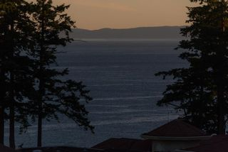 Photo 6: 13518 MARINE Drive in Surrey: Crescent Bch Ocean Pk. House for sale (South Surrey White Rock)  : MLS®# R2597553