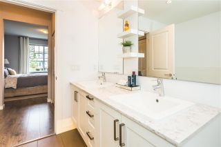 """Photo 7: 95 6450 187 Street in Surrey: Cloverdale BC Townhouse for sale in """"Hillcrest"""" (Cloverdale)  : MLS®# R2150316"""